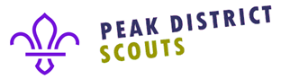 Peak District Scouts